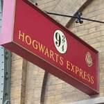 22124964018_ce2193ca5d_b_hogwarts-express