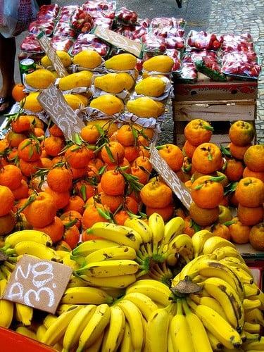 3241386097_783cb78ef8_brazil-food