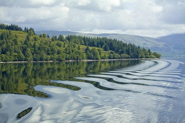 Loch-Katrine