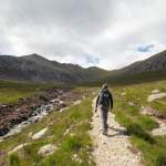 4 Outdoor Activities to Enjoy Near Glasgow 1
