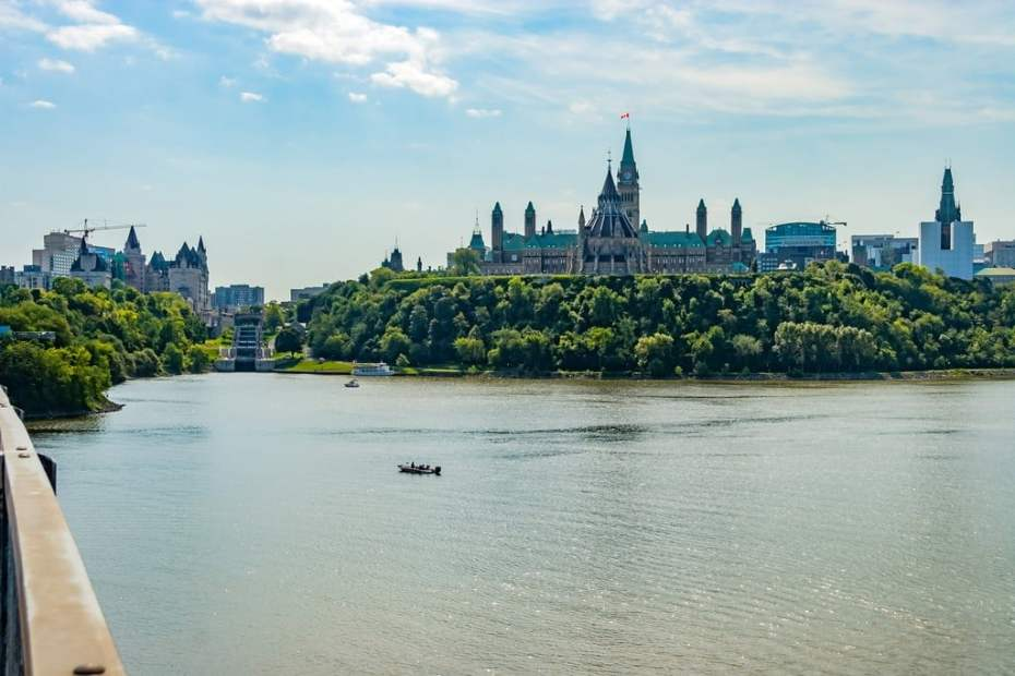 39094590840_b4851a7051_b_The-Ottawa-River