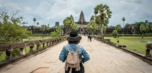 What to Pack and What to Not to When Visiting Cambodia