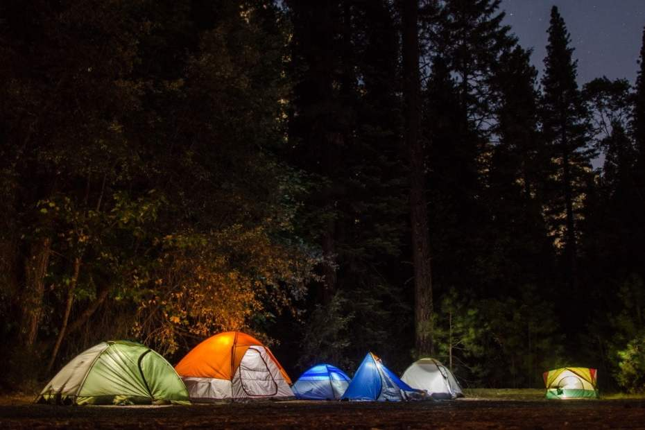 adventure-camp-camping-699558