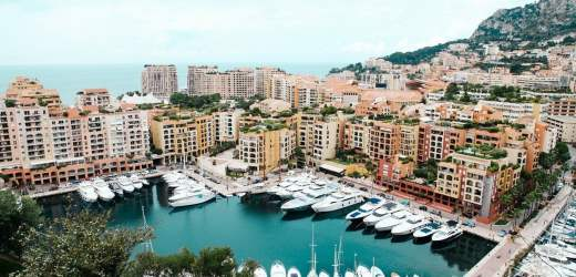 5 Must See Places & Things To Do in Cote d'Azur