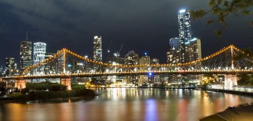 Day and Night Incredible Bucks Party Ideas in Brisbane