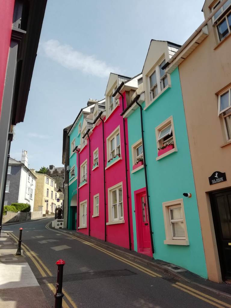 2 Days In Cork: Things To See And Do 11