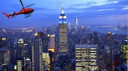 5 New York Tours and Activities You Simply Have to Try