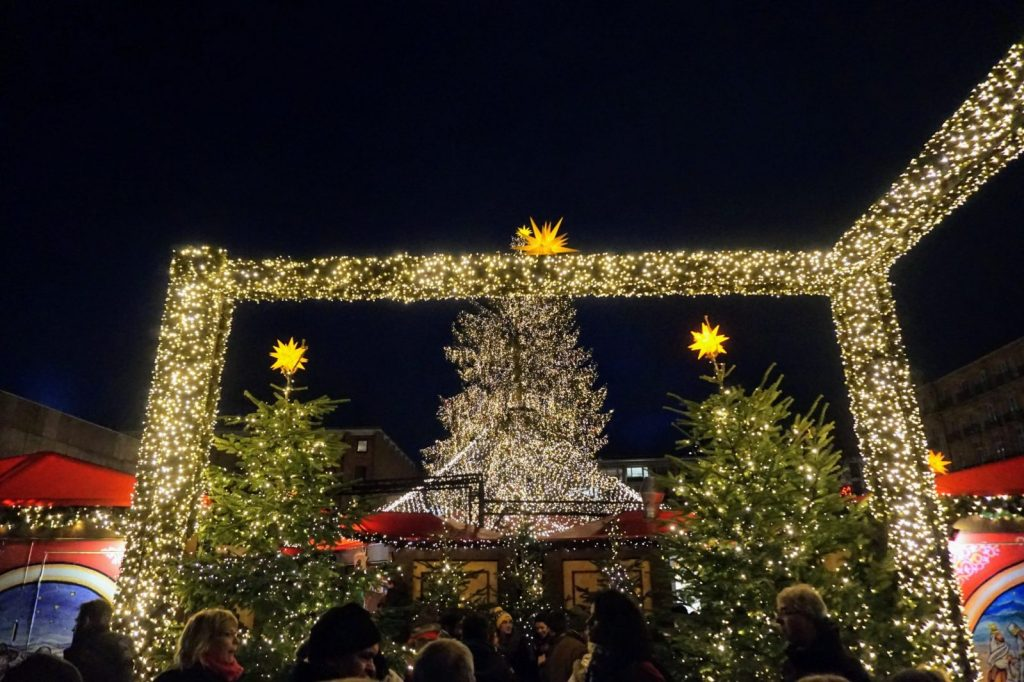 4 European Christmas Markets in 10 Days: Cologne, Bruges, Budapest and Vienna 4