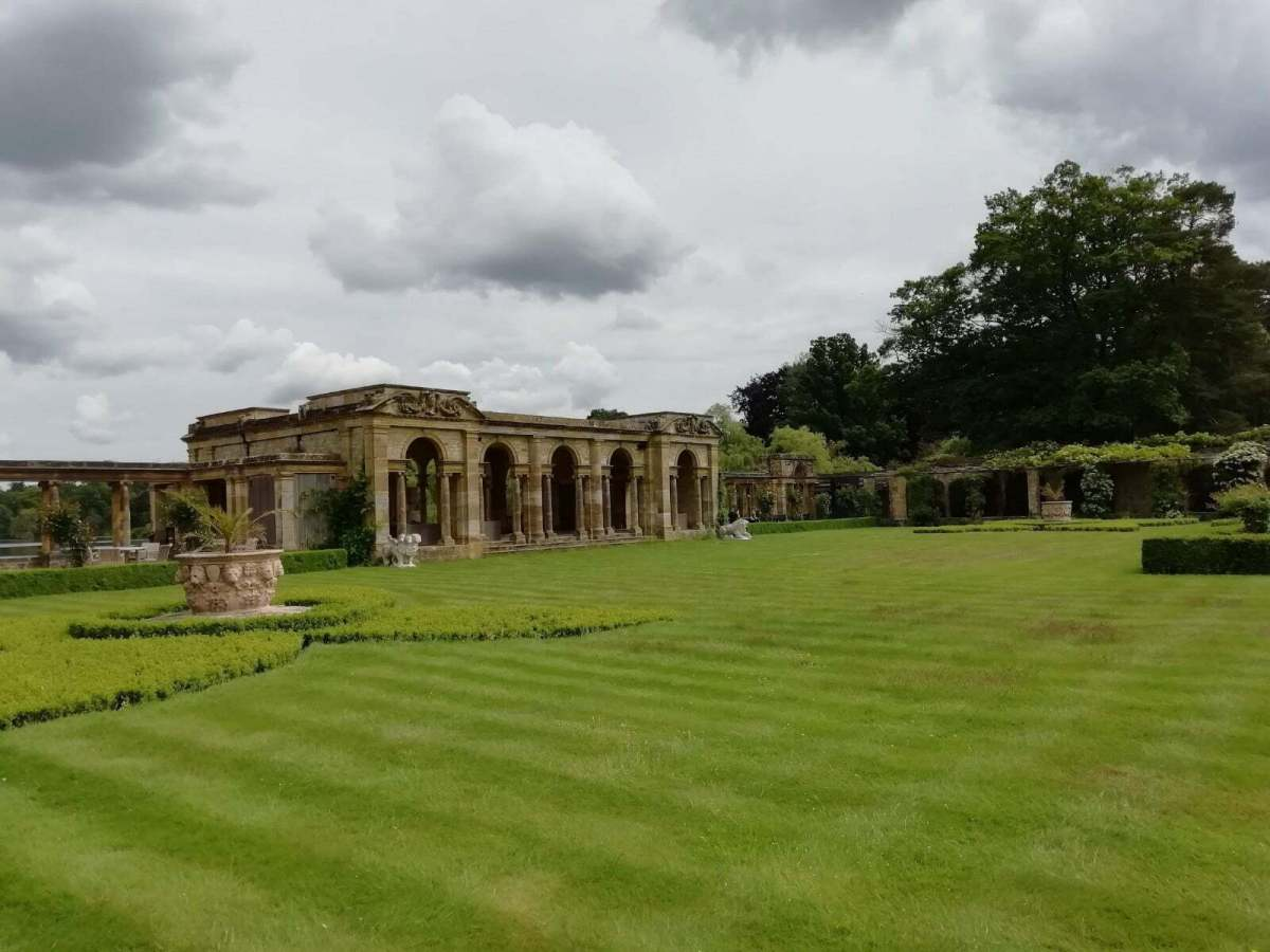Best Things to See and Do at Hever Castle & Gardens: In Photos 15