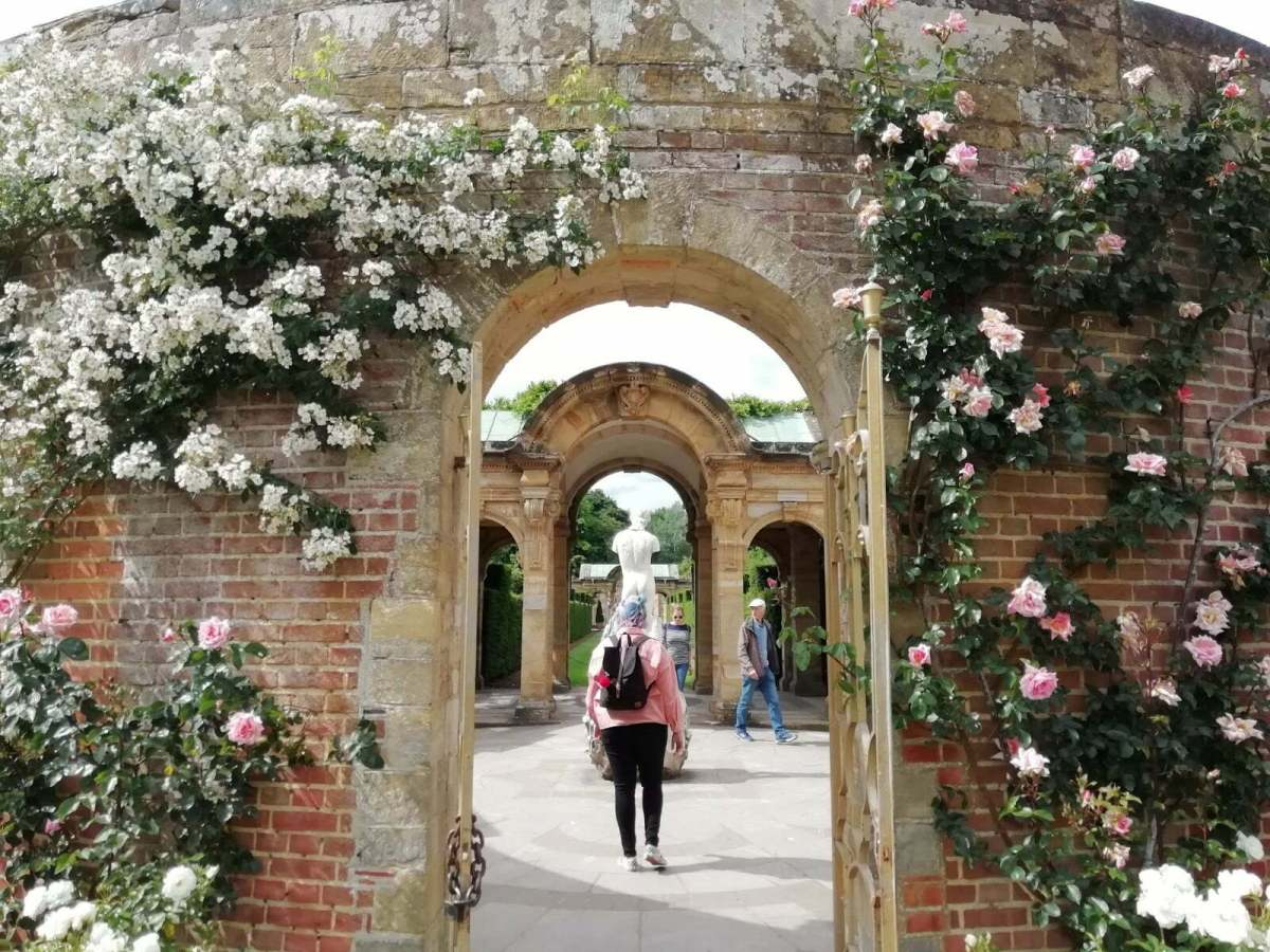 Best Things to See and Do at Hever Castle & Gardens: In Photos 13