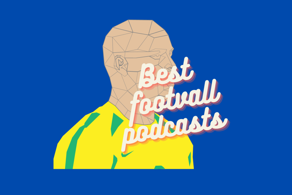 11 Best Football Podcasts & Episodes on Spotify to Subscribe to in 2021 6