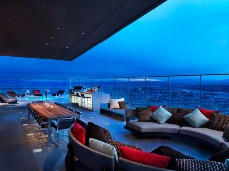 The 12 Best Hotels And Suites In Las Vegas Page 10 Of 13