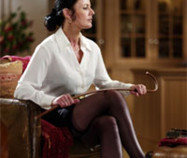 Beautiful Mistress Tania Should Be Your First Choice To Fulfil Your Fantasy