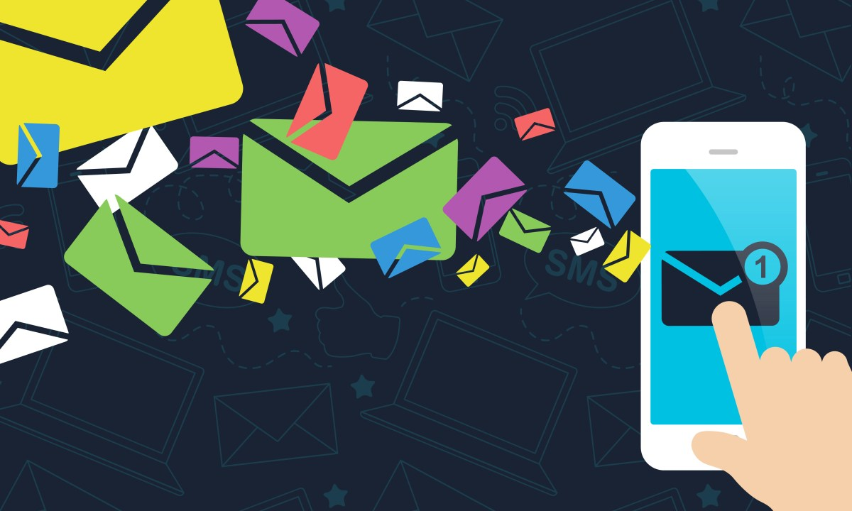 8 Essentials to Grow Your Mailing List