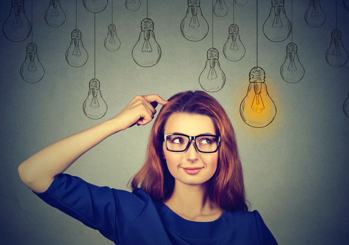 10 Smart Ideas for Following Up with Potential Clients