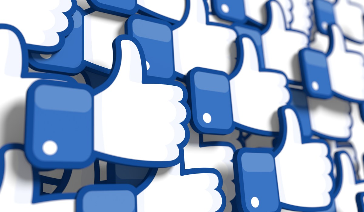 Ideas for Creating Appealing Facebook Stories