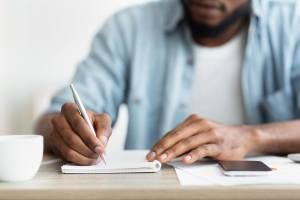 Specializing as a Freelance Writer