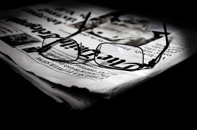How to Write Attention-Grabbing Headlines