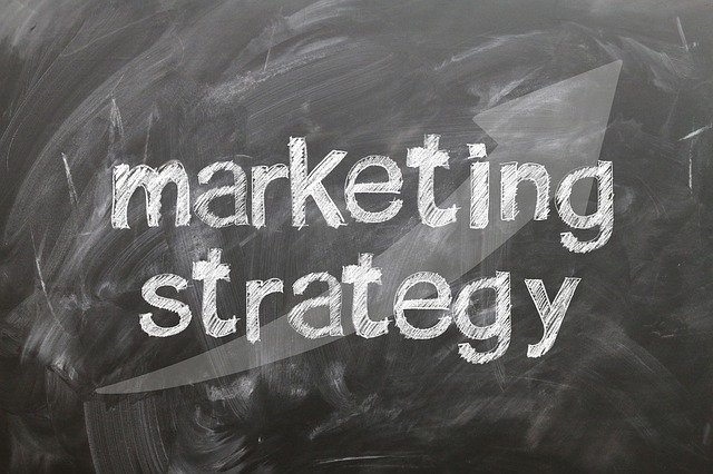 Would Your Marketing Strategy Work on You