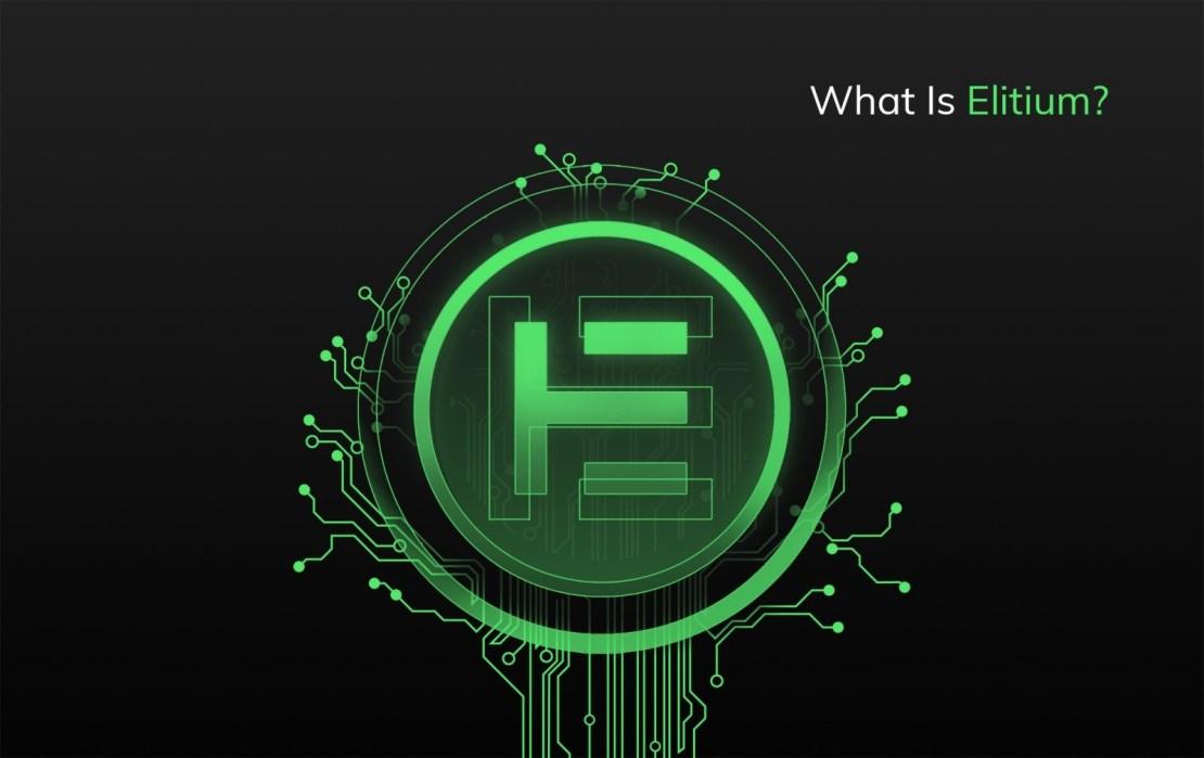 What is Elitium