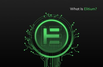 What is Elitium