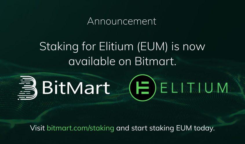 elitium-bitmart-banner