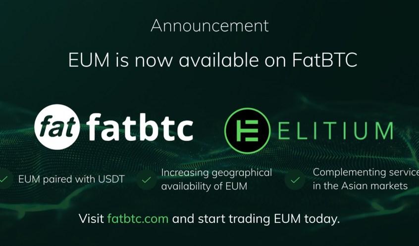 FatBTC Elitium