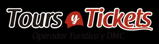 tours Veracruz