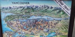 Vancouver 16