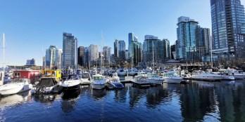 Vancouver 22