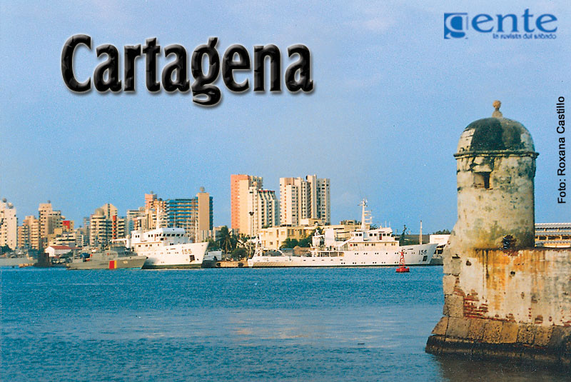 https://i2.wp.com/www.elitours.com/promos/uploaded_images/cartagena03-768527-768647.jpg
