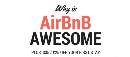elitravelbug airbnb