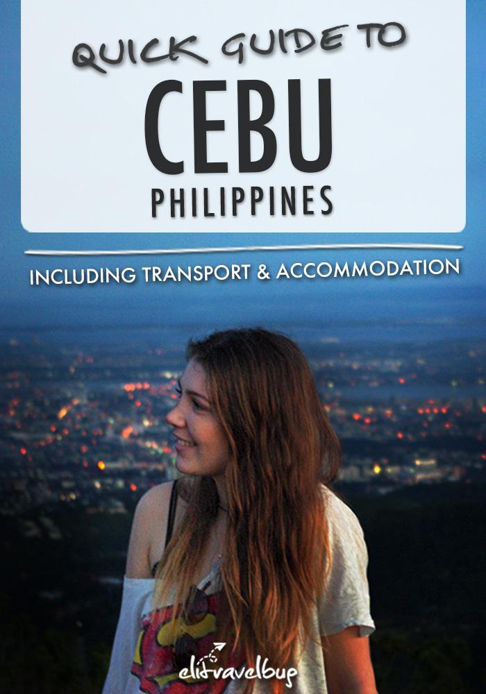 Cebu dating cebu girls facebook picture