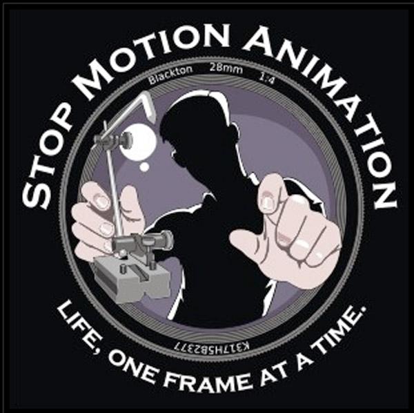 April 2013 Stop Motion Animation Studio The Eli Whitney