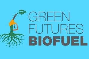 Logo of Green Futures Biofuel