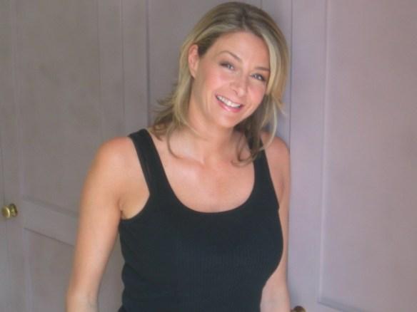 Caroline - make up artist photo.jpg