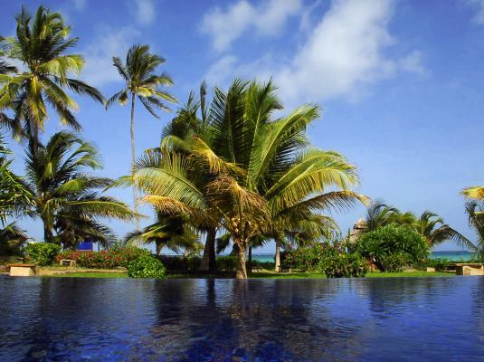 Baraza Zanzibar_image7.jpg