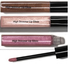 Bobbi Glosses.png