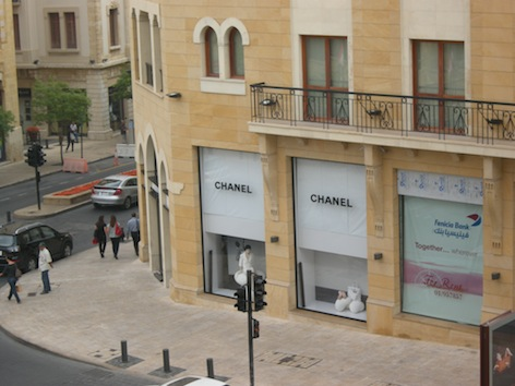 ChanelShopBeirut small.jpg