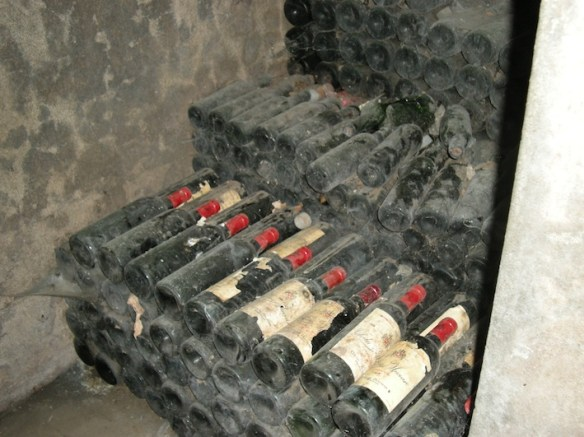 Chateau Musar bottles cobwebs.jpg