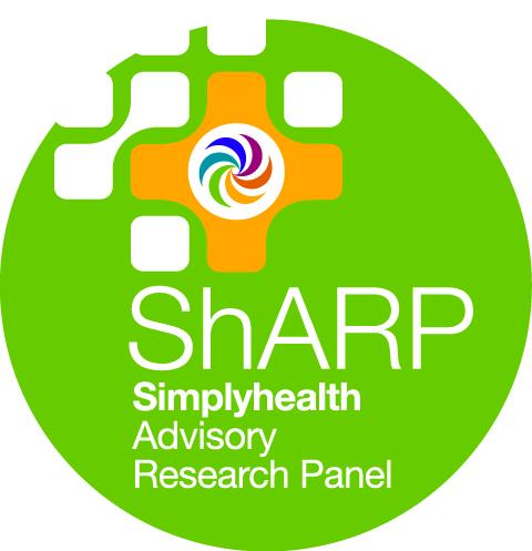 ShARP logo small.jpg
