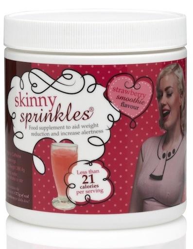 Skinny Sprinkles.jpg