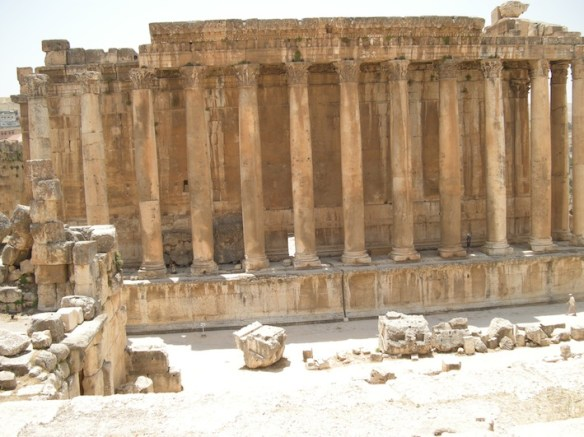 Temple of Bacchus small.jpg