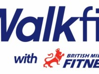 WalkFit Logo [640x480].jpg