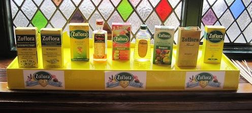 Zoflora range shot small.jpg