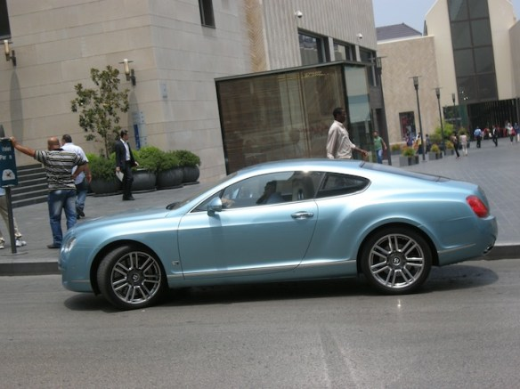 lux car jaguar small.jpg