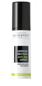 Novexpert Contour Des Yeux Anti-age Expert