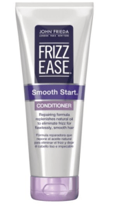 John Frieda Frizz Ease Smooth Start Conditioner