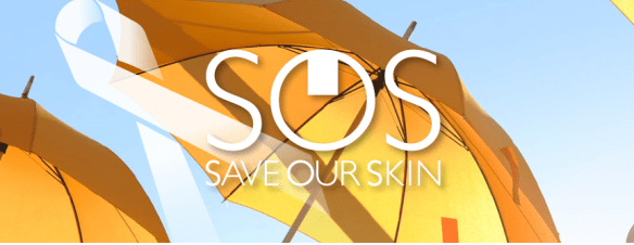 Save our Skin