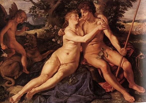 Veronese_Venus_and_Adonis